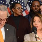 schumer,-pelosi-announce-'framework'-to-pay-for-$3.5t-infrastructure-bill