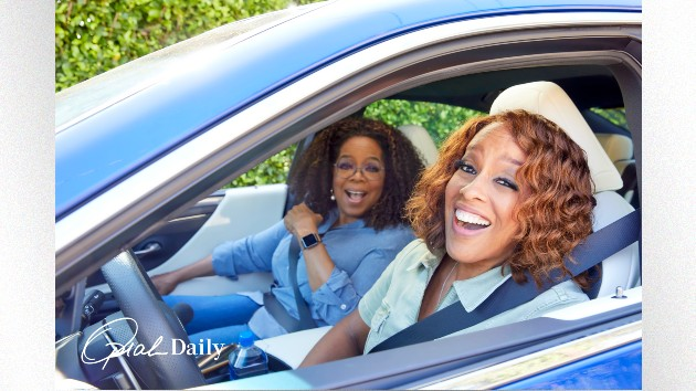 oprah-winfrey-and-gayle-king-give-advice-to-destiny's-child-and-accept-their-glamping-invitation