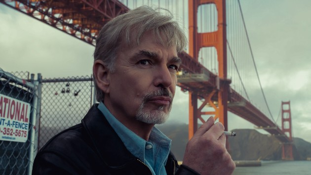 'goliath'-star-billy-bob-thornton-on-taking-the-reins-as-director-for-the-final-season-premiere