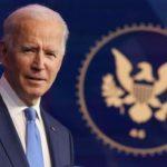 president-biden-orders-further-probe-into-covid-19-origins