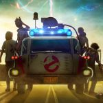 new-'ghostbusters:-afterlife'-posters-show-paul-rudd-and-the-new-cast-geared-up-for-the-ghosts