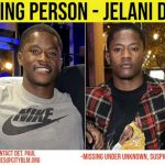 gabby-petito-case-shines-spotlight-on-other-missing-person-cases