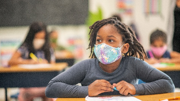 masking-in-classrooms-decreases-covid-outbreaks,-additional-research-shows