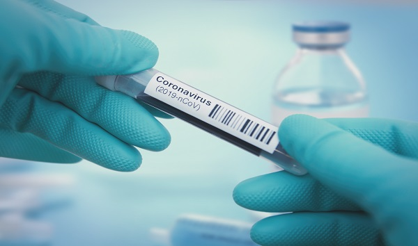 nearly-200,000-covid-19-rapid-test-kits-recalled-over-concerns-of-false-positives