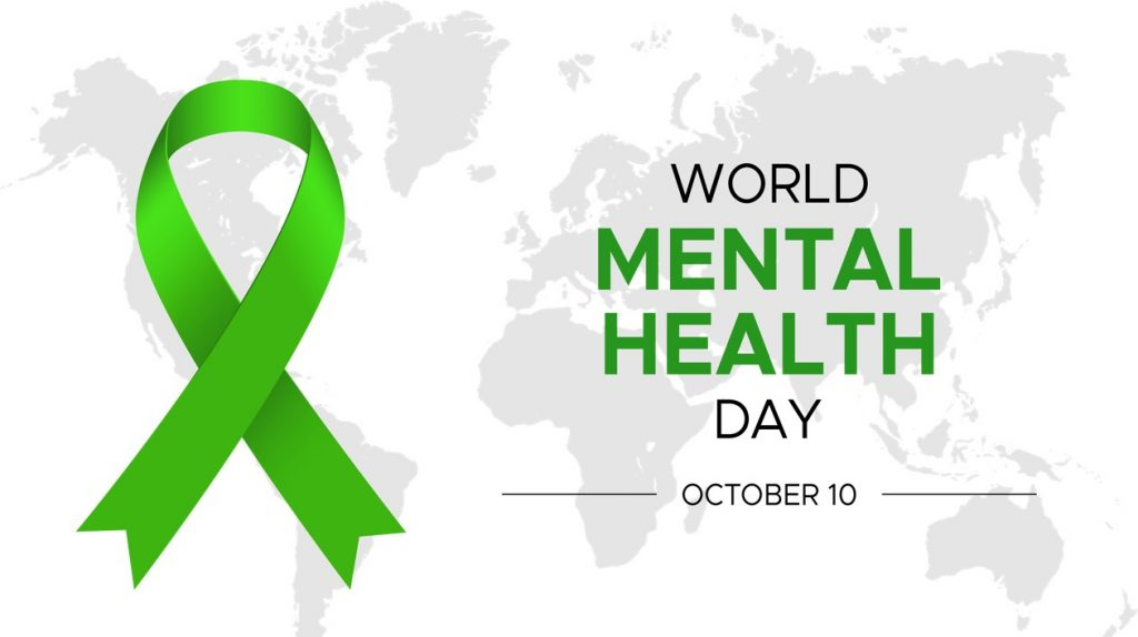 world-mental-health-day:-if-you're-feeling-depressed-or-anxious,-you're-not-alone