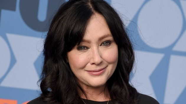 shannen-doherty-shares-a-'truthful'-look-at-the-reality-of-cancer-treatment