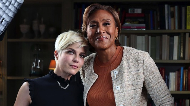 selma-blair-opens-up-about-living-with-ms-in-new-documentary