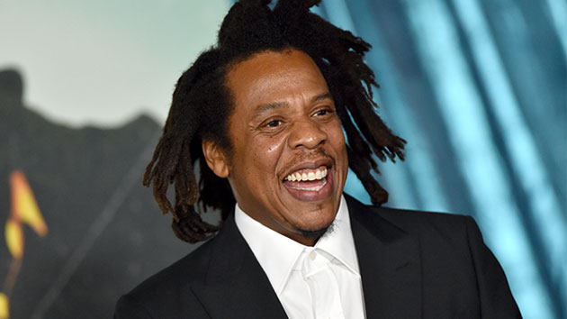 """jay-z-sends-his-""""tree-of-life""""-portrait-to-the-rock-and-roll-hall-of-fame"""
