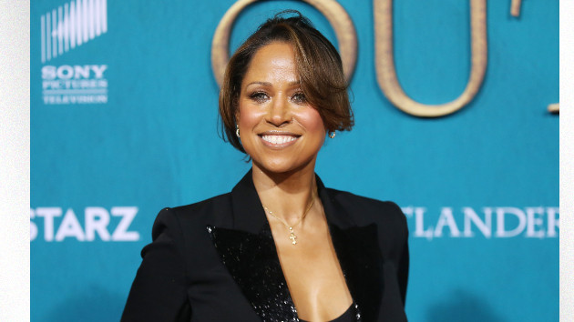 """'clueless""""-stacey-dash-opens-up-about-drug-addiction"""