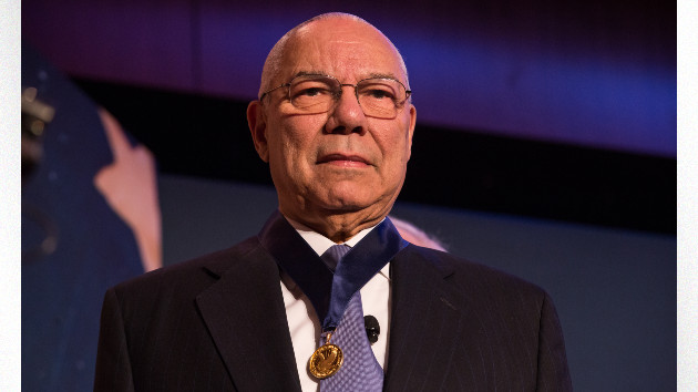 colin-powell,-former-us-secretary-of-state,-joint-chiefs-chair,-dead-at-84-of-covid-19