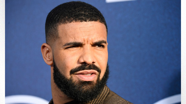 'degrassi:-the-next-generation'-writer-claims-drake-nearly-quit-show-over-wheelchair-storyline