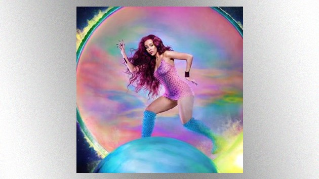 doja-cat-scores-major-chart-milestone-with-singles-from-'planet-her'