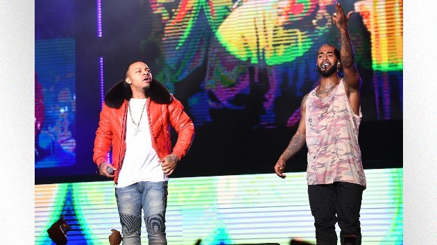 bow-wow-and-omarion-make-peace-after-bow-wow-threatens-to-leave-the-millennium-tour