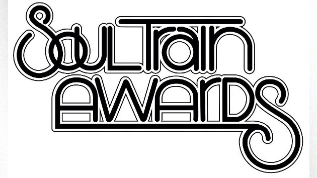 'soul-train-awards'-to-be-taped-for-the-first-time-at-the-legendary-apollo-theater-in-new-york-city