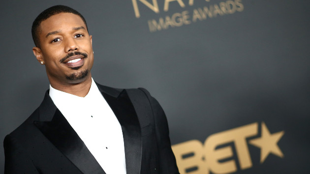 michael-b.-jordan-and-serena-williams-to-award-$1-million-to-one-lucky-hbcu-student