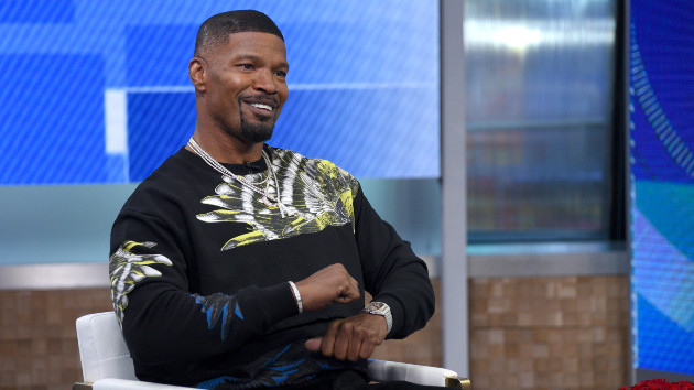 jamie-foxx-reveals-why-he'll-never-get-married