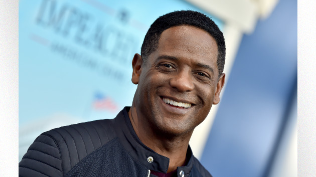 blair-underwood-joins-showtime's-'three-women';-netflix-rounds-out-cast-for-george-c.-wolfe's-'rustin'