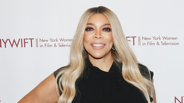 'the-wendy-williams-show'-to-continue-with-guest-hosts-into-november