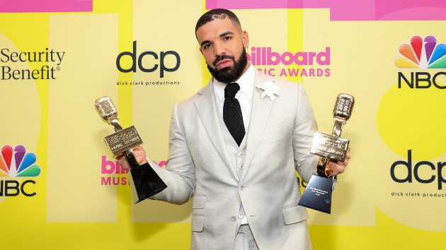 drake-notches-his-36th-week-atop-the-'billboard'-artist-100-chart