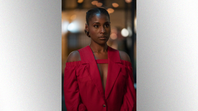 issa-rae-reveals-why-she-decided-to-share-her-wedding-photos-online