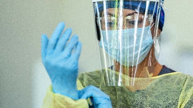 largest-nurses-union-applauds-possible-osha-action-against-three-states-over-ppe