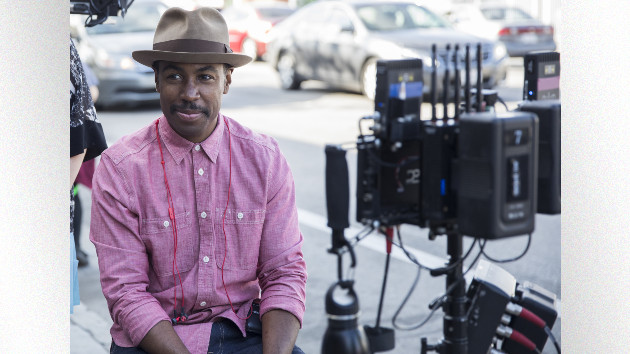 """'insecure'-showrunner-prentice-penny-teases-series'-final-season,-why-fans-may-not-be-""""satisfied""""-with-ending"""