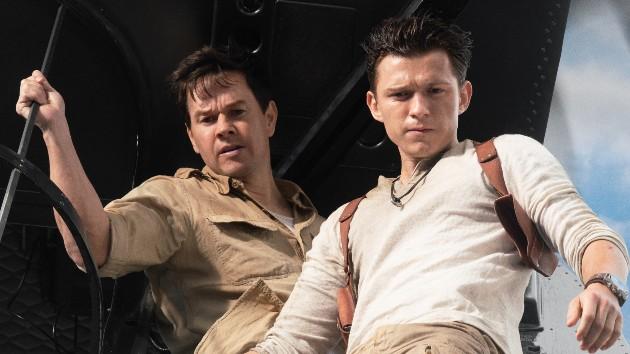 see-tom-holland-flying-high-with-mark-wahlberg-in-the-trailer-for-the-video-game-adaptation-'uncharted'