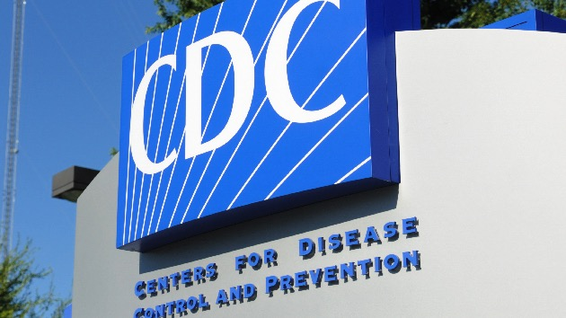 cdc-advisers-set-to-vote-on-moderna,-j&j-boosters,-mixing-and-matching-doses