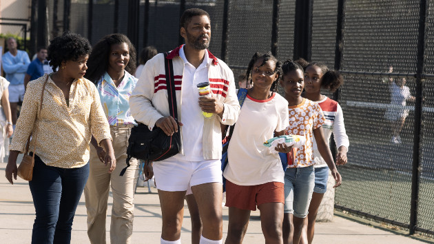 watch-the-trailer-for-'king-richard'-with-beyonce's-new-song;-abc-sets-'women-of-the-movement'-premiere-date