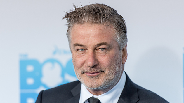 cinematographer-dies,-director-injured-in-accident-with-prop-gun-fired-by-alec-baldwin