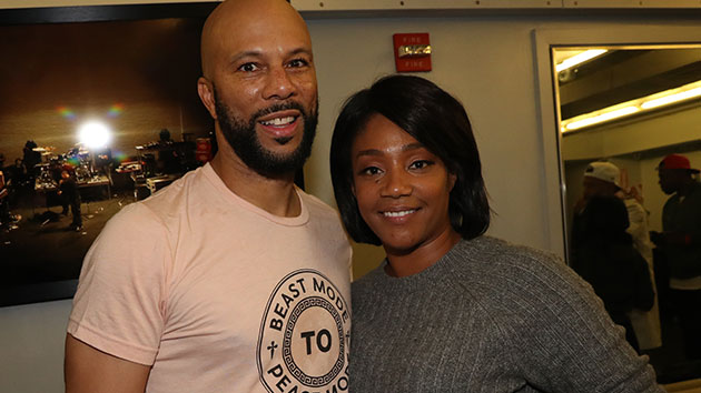 """common-reveals-tiffany-haddish's-special-quality:-""""it's-that-child-like-spirit-that-you-love"""""""