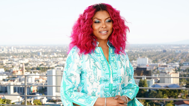 taraji-p.-henson-opens-up-about-leaving-an-abusive-relationship-to-protect-her-son