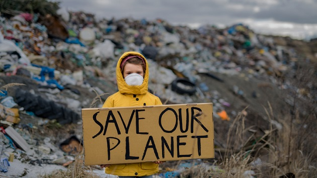 more-disease,-more-suicide:-study-shows-human-cost-of-climate-change