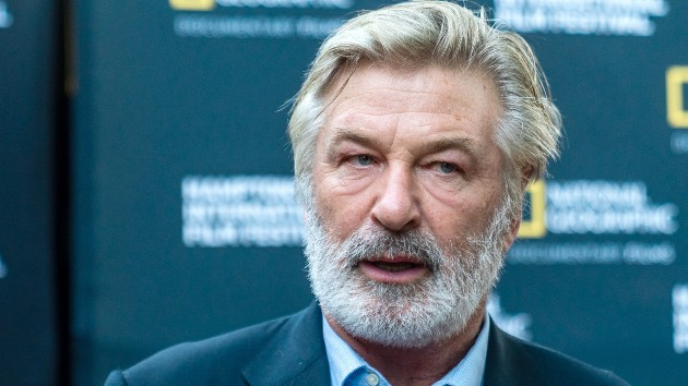 """alec-baldwin-posts-about-his-""""shock-and-sadness""""-after-firearms-mishap-that-left-cinematographer-dead"""
