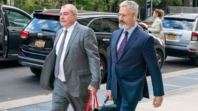 former-giuliani-associate-lev-parnas-found-guilty-of-unlawful-campaign-donations