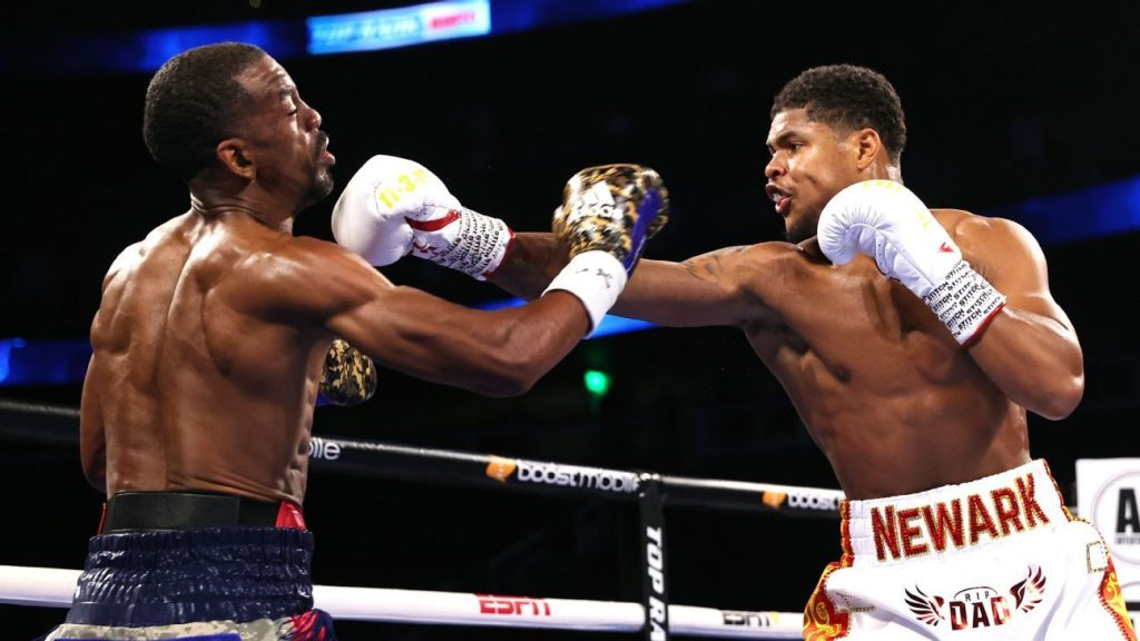 shakur-silences-his-doubters,-herring-has-nothing-left-to-prove