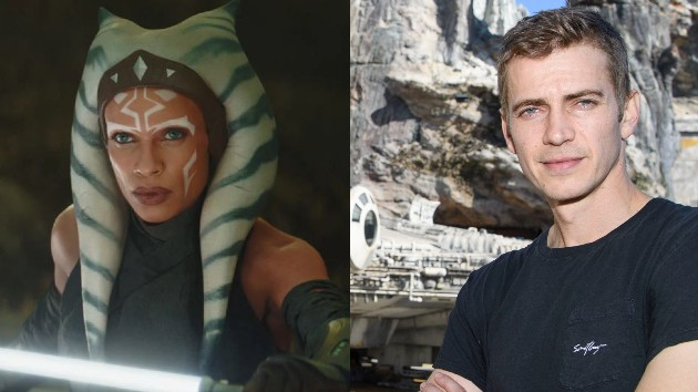 rosario-dawson-pens-sweet-message-to-hayden-christensen-at-news-he'll-be-joining-her-in-'ahsoka'