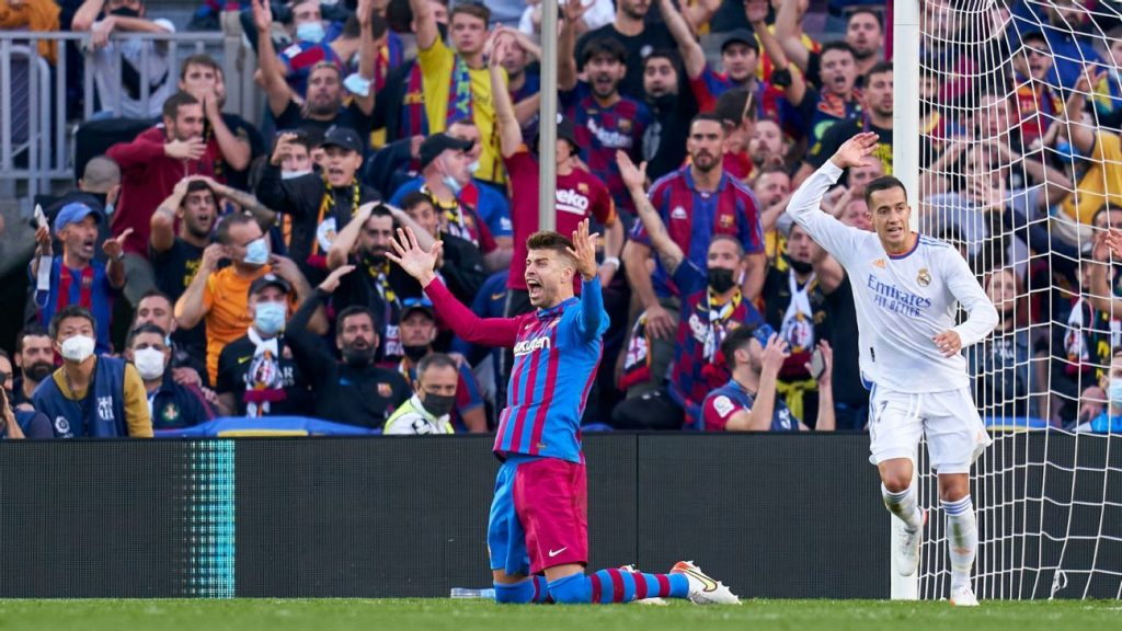 real-madrid-outthink-barcelona-in-clasico,-man-united-exposed-by-liverpool,-messi-and-psg-misfire