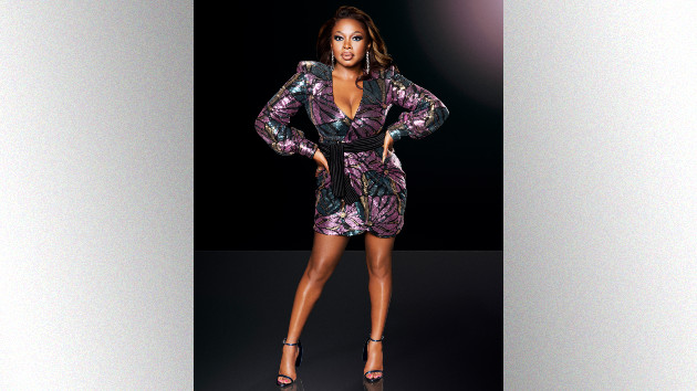 queens'-naturi-naughton-reflects-on-her-character's-difficult-journey