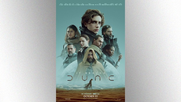 'dune'-is-officially-getting-a-part-two