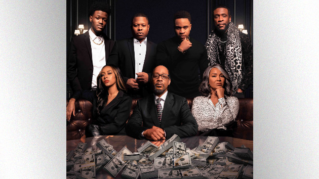 watch-trailer-for-melvin-childs'-'for-the-love-of-money';-billy-porter-to-direct-'camp'-for-hbo-max;-and-more