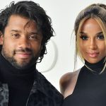 ciara-celebrates-36th-birthday-with-husband-russell-wilson-at-the-top-of-seattle's-space-needle
