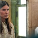 see-sandra-bullock-as-an-ex-con-in-trailer-for-netflix's-'the-unforgivable'
