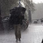 nor'easter-drenching-new-york-city,-new-jersey,-new-england-with-heavy-rain:-latest-forecast