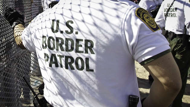 border-agents-seen-in-controversial-photos-on-horseback-not-yet-questioned:-source