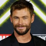 chris-hemsworth-once-thought-he-was-being-written-out-of-the-mcu