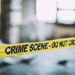 9-year-old-boy's-remains-found-in-home-with-abandoned-siblings,-death-ruled-homicide
